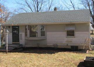 Foreclosure  id: 4256520