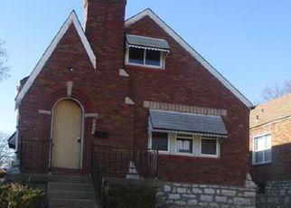 Foreclosure  id: 4256534