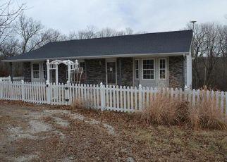 Foreclosure  id: 4256547