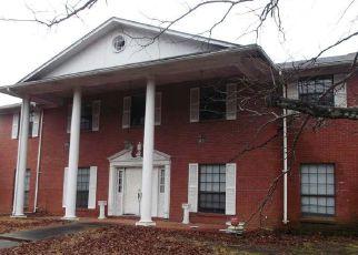 Foreclosure  id: 4256555