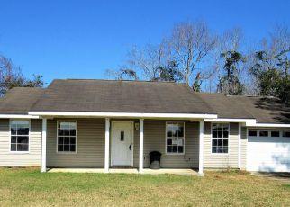 Foreclosure  id: 4256559