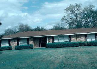Foreclosure  id: 4256561