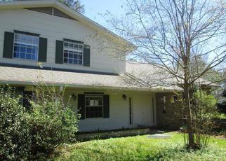 Foreclosure  id: 4256563