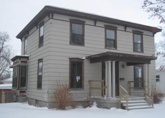 Foreclosure  id: 4256569