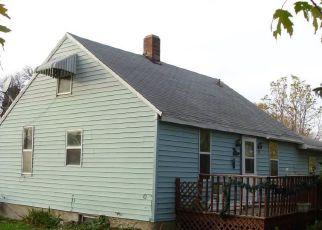 Foreclosure  id: 4256570