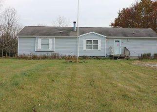 Foreclosure  id: 4256576