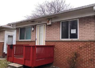 Foreclosure  id: 4256591