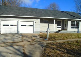 Foreclosure  id: 4256593