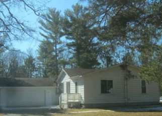 Foreclosure  id: 4256595