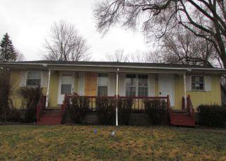 Foreclosure  id: 4256598