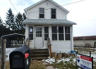 Foreclosure  id: 4256600