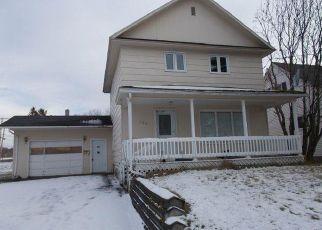 Foreclosure  id: 4256616