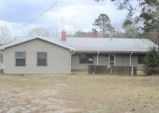 Foreclosure  id: 4256627