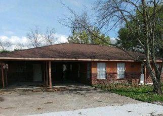 Foreclosure  id: 4256628