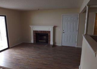 Foreclosure  id: 4256643