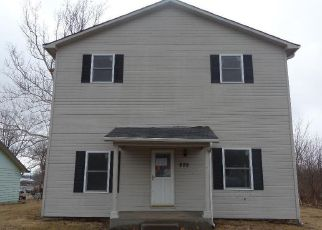 Foreclosure  id: 4256647