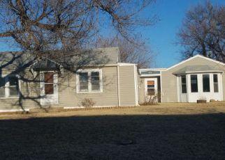 Foreclosure  id: 4256649