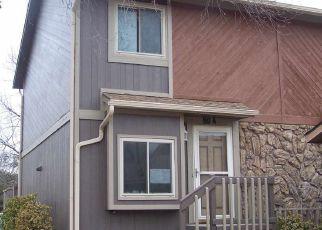 Foreclosure  id: 4256650