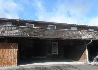 Foreclosure  id: 4256652