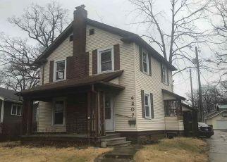 Foreclosure  id: 4256665