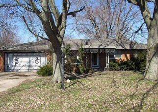 Foreclosure  id: 4256669