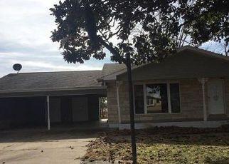 Foreclosure  id: 4256671