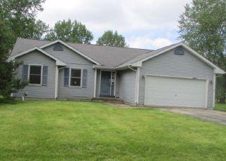 Foreclosure  id: 4256686