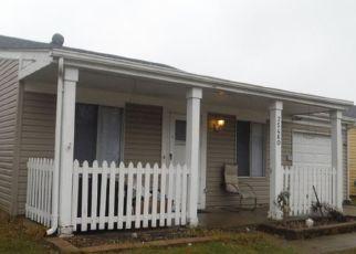 Foreclosure  id: 4256687