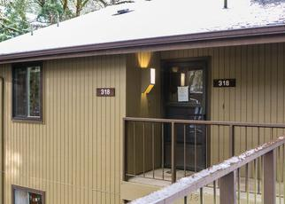 Foreclosure  id: 4256692