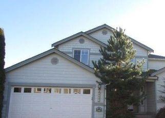 Foreclosure  id: 4256702