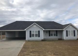 Foreclosure  id: 4256704