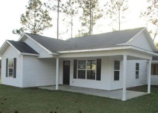 Foreclosure  id: 4256708