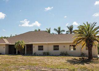 Foreclosure  id: 4256719