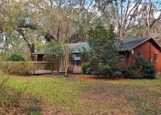Foreclosure  id: 4256726