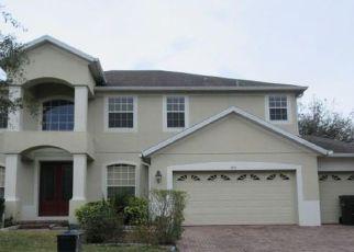 Foreclosure  id: 4256734