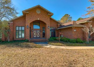 Foreclosure  id: 4256739