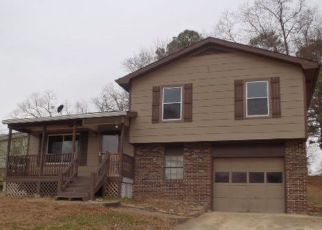 Foreclosure  id: 4256742