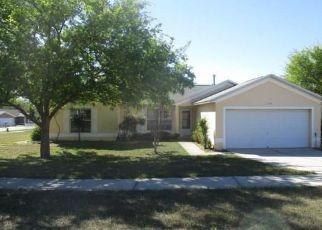 Foreclosure  id: 4256745