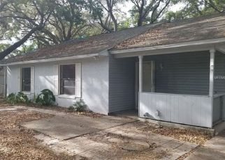 Foreclosure  id: 4256747