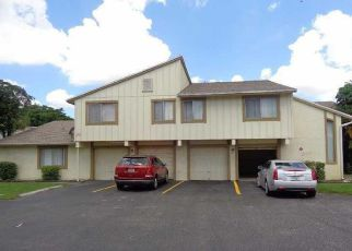 Foreclosure  id: 4256750