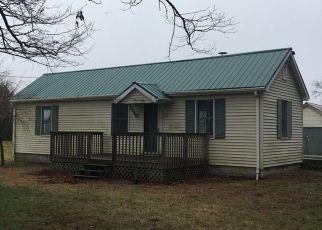 Foreclosure  id: 4256753