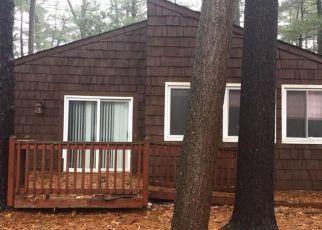 Foreclosure  id: 4256763