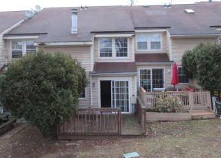 Foreclosure  id: 4256768