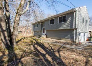 Foreclosure  id: 4256770
