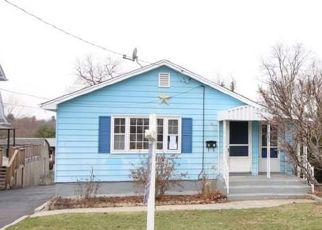 Foreclosure  id: 4256776