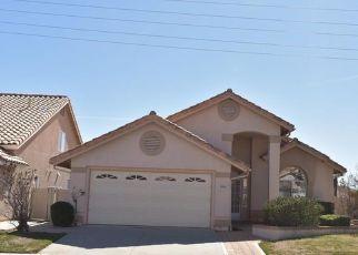 Foreclosure  id: 4256786