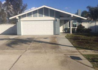 Foreclosure  id: 4256787
