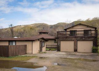 Foreclosure  id: 4256798