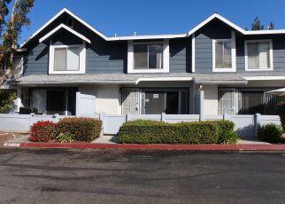 Foreclosure  id: 4256803