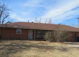 Foreclosure  id: 4256805